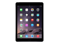 Apple iPad Air 2 64GB WiFi + Cellular 4G - Space Grey Air 2 Tablet ✅TOP ZUSTAND