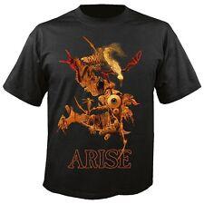 Sepultura Arise 30 Years - T-shirt L