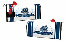 ODU MONARCHS MAGNETIC MAILBOX COVER