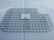 Franke GN28-36C Stainless Steel Coated Bottom Grid For GNX11028 Kitchen Sink