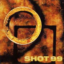 Shot 99 (CD), gebraucht (0097)