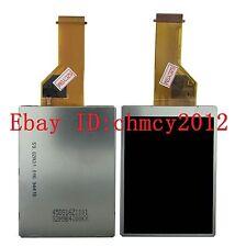 Backlight reparación piezas de repuesto Samsung wb600 wb690 wb700 hz30w pantalla LCD