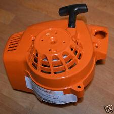 Genuine Stihl BG86C Ventilatore Ventola Alloggiamento Ergo Rewind STARTER 4241 080 2107 registrate