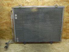 427035 Condensatore Climatizzatore Mercedes-benz SLK (R170)