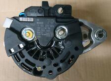 Vauxhall Astra Mk4/5 Alternator genuine bosch gm 9133600