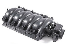 LS1 LS6 90mm Cathedral Port Intake Manifold w/ Nick Williams 92mm Throttle Body