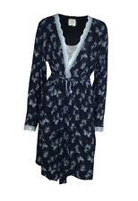 Marks & Spencer Robes Nightwear for Women