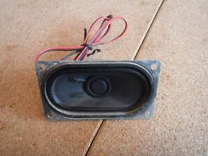 HP Compaq dc5700 Microtower Case Speaker - 385980-005