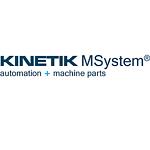 kinetik_msystem
