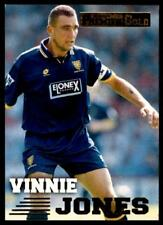 Merlin Premier Gold 1996-1997 - Wimbledon Vinnie Jones #158