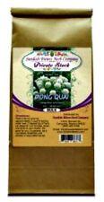 Dong Quai Herb Tea 1lb