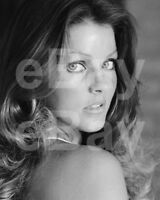 Priscilla Presley 10x8 Photo