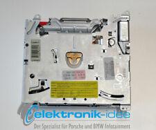 Original CD Drive for BMW K1200LT CD Radio 2000 ECE CDM M3 4.8 +++NEW+++