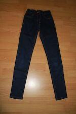 Jean KIABI Skinny Fit - Taille 12 ans - Très bon état
