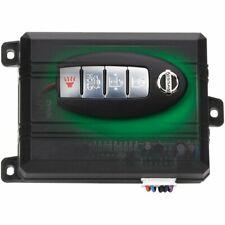 DEI 1101T Universal Proximity Key Immobilizer Bypass Module