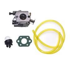 Carburetor For Stihl MS200 MS200T 020T Chainsaw OEM#C1Q-S126B