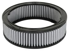 Air Filter-Base Afe Filters 11-10017