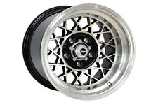 Hotwire 17X8,17X10 SUIT TORANA HQ Holden, FORD COUPE, MUSCLE CAR, VALIANT