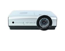 Projector  PROMETHEAN PRM-35 DLP 2500ANSI WXGA HDMI