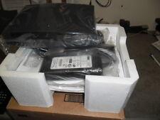Cisco routeur large bande 806 série 800 nouveau et emballé