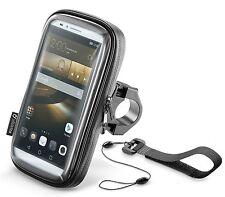 CUSTODIA UNIVERSALE SMARTPHONE IMPERMEABILE 6,0 MOTO TOUCH SCREEN CELLULAR LINE
