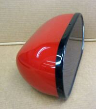 New Ultralight Aircraft Instrument Pod- (Instruments not Included) Grand Rapids-