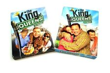 The King of Queens: Season 1 & 5