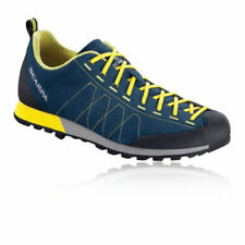 SCARPA Shoes for Men  382c464174d