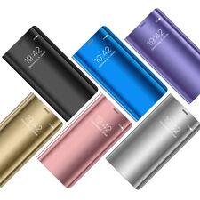 iPhone 5 Handyhülle Flip Case Tasche Schutzhülle Bumper Hülle für iPhone 5s 5 SE