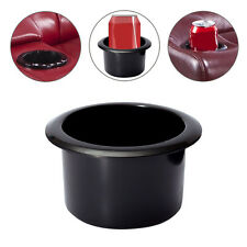 Porte-gobelet pour Bateau RV Sectional Sofa Canapé Inclinable meuble table de poker Kit *
