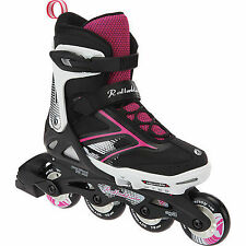 9bb3638b15d Youth Inline Skates