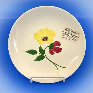 "Blue Ridge China 6-1/2"" Bread & Butter Plate CHLOE"