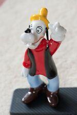 "Disney Goofy Figure ""How Are You Doing?"""