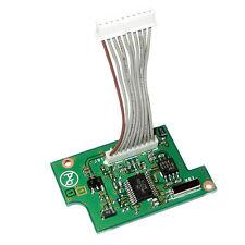 Standard Horizon CVS25A 4-Code Voice Scrambler model CVS2500A