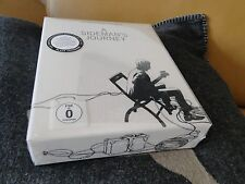 A sideman's Journey LIMITED COLLECTOR'S SUPER DELUXE BOX-SET Voormann & Friends