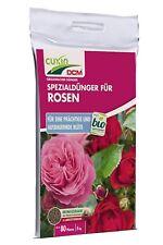AMN® Rosenpracht 1l Bio Dünger Eisen Vollwertnahrung organisch Versandkostenfrei