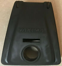 Yakima Q Tower 8000105 Replacement Parts: Housing, Cam Cover, Bolt, Lock, Shroud
