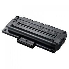 For SAMSUNG SCX-D4200A D4200 SCX4200 SCX-4200 SCXD4200A 4200D3 TONER CARTRIDGE