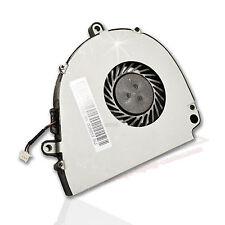 Ventilador de la CPU para Acer Aspire 5755 5755g 5350 5750 5750 g p5ws0 p5weo radiador fan