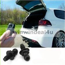 Trunk Luggage Automatically Open Hydraulic Rod Screw For VW Golf  MK6 VI R20 GTI