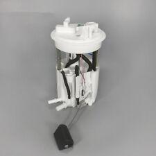 Fuel Pump Module Assembly 42021AJ220 Fits Subaru OUTBACK LEGACY V Estate (BR)