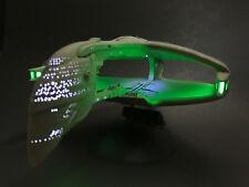 *LIGHTING KIT ONLY* for AMT 1/3200 Star Trek Romulan Warbird D'Deridex Class