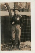 Princess Patricia's Canadian Light Infantry Military  postcard