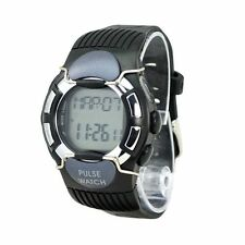 Unbranded Digital Wristwatches with Chronograph