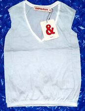 Imps & Elfs Girls Top size 116 6 years price €56,95