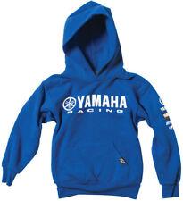 Factory Effex Yamaha Racing Youth Pullover Hoodie Hoody Kids Motorcycle ATV/UTV