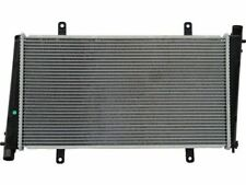 For 2000-2004 Volvo S40 Radiator 68595MW 2001 2002 2003 1.9L 4 Cyl Radiator
