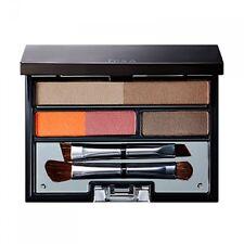 IPSA Eyebrow Creative Palette Eye Brow Powder JAPAN
