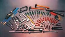 TOOLS KIT HOME/CARPENTRY/ELECTRICIAN/PLUMBING 19PCS TAPARIA  NO.1 IN HAND TOOLS