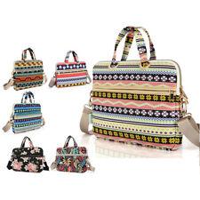 "Shoulder bag Laptop Case Notebook Cover Bag Computer Pouch 11.6 13.3 14 15.6"""
